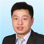 Max Liu   Colliers   Beijing
