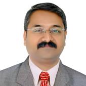 Manu Gopi   Colliers   Trivandrum
