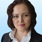 Beatriz Guzman | Colliers International | Mexico City
