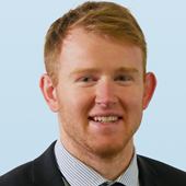 Angus Robertson | Colliers International | Auckland Forestry