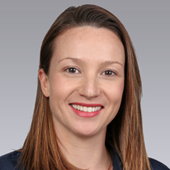 Angela Carroll | Colliers International | Sydney CBD