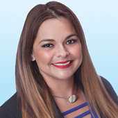 Rose Mancilla | Colliers International | San Diego