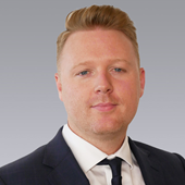 Adam Sanderson | Colliers International | Auckland CBD