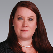 Michelle Senner | Colliers International | Tampa