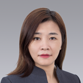 Kelly Shen | Colliers | Shanghai