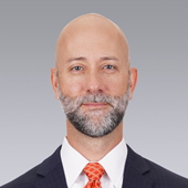 Barkley Peschel | Colliers | Houston - Sugar Land