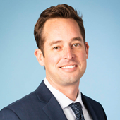 Ryan Goggins | Colliers International | Fort Lauderdale