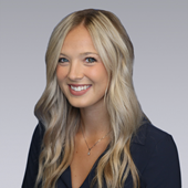 Molly Crosby | Colliers International | Columbus