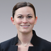 Elizabeth Morrow | Colliers International | Philadelphia