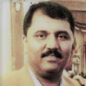 Ranganath Kalicharan | Colliers | Bengaluru