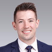 Mitch Purcell | Colliers International | Melbourne North-West