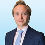 Nicolai Zurhaar | Colliers International | Oslo