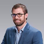 Matt Putnam | Colliers | Tampa