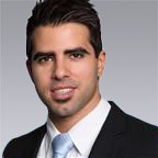 David Follacchio | Colliers International | Melbourne CBD