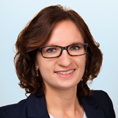 Andrea Dachs | Colliers | Hotels Berlin
