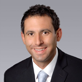 Jimmy Roumanis | Colliers International | Boise