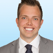 Matt Albertine | Colliers International | Toronto West