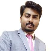 Ajith Umapathy | Colliers | Bengaluru