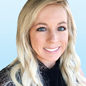 Lindsey Carr | Colliers International | Los Angeles - Orange County