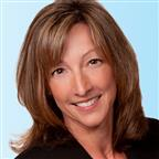 Lori Ryan | Colliers International | San Diego