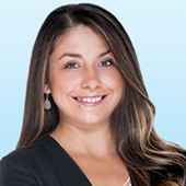 Denni Toneva | Colliers International | Los Angeles - Orange County