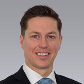 Jesse Johnston | Colliers International | Queenstown