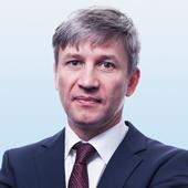 Сергей Гуров | Colliers | Москва