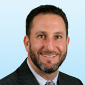Scott Goldstein | Colliers | Fort Lauderdale