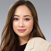Jamie Nguyen | Colliers | Primewest Auburn Megamall