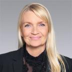 Helle Rye   Colliers   Aarhus