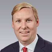 John Carney | Colliers International | Sydney North
