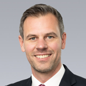Ben Brown | Colliers International | Birmingham