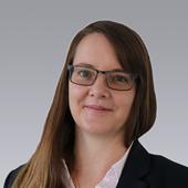 Nicola Leith | Colliers | Christchurch (Rural Valuation)