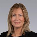 Sheila Merrell   Colliers   Phoenix