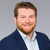Jeffrey Kroeger | Colliers International | Cincinnati