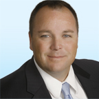 Tom Nelson | Colliers International | Silicon Valley
