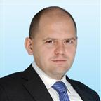 Pawel Nosal | Colliers International | Warsaw