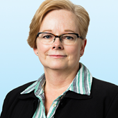 Nancy Brown | Colliers International | Edmonton