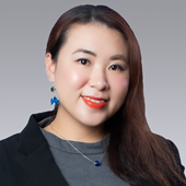 Nancy Chan | Colliers | Hong Kong