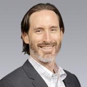 David Bremer | Colliers International | Austin