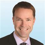Peter Davies | Colliers | Toronto Downtown