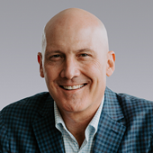 Mike Baggett | Colliers | Nashville