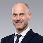 Joachim Svedberg | Colliers International | Göteborg