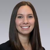 Rebecca Ruben | Colliers International | Houston