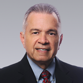 Gary Montour | Colliers | Jacksonville