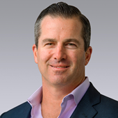 Joe Winkelmann | Colliers International | Los Angeles - Orange County