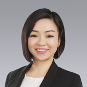 Lindy Lim | Colliers International | Singapore