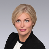 Angela Galbraith | Colliers | Salt Lake City - Millrock