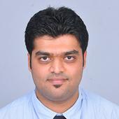 Udith Narayan | Colliers | Bengaluru