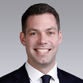Hamish Burgess | Colliers International | Melbourne East